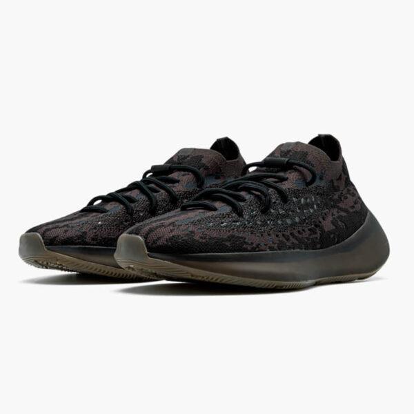 adidas yeezy boost 380 onyx 1