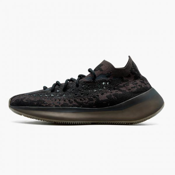 adidas yeezy boost 380 onyx 2
