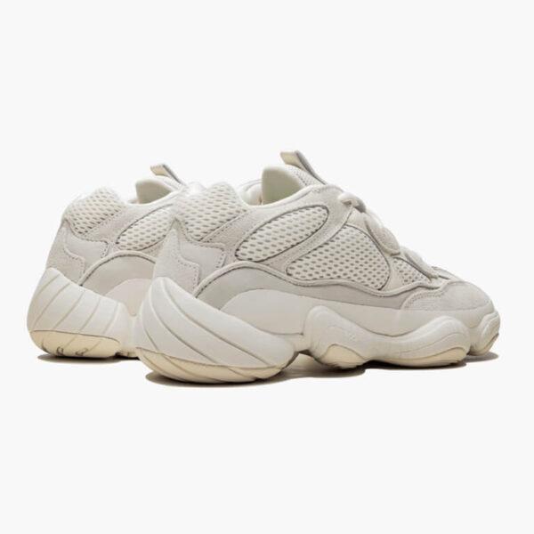 adidas yeezy boost 500 bone white 4