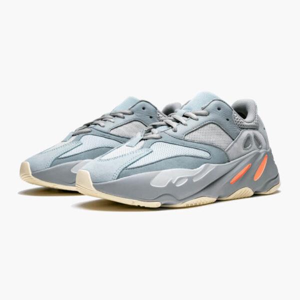 adidas yeezy boost 700 inertia 1