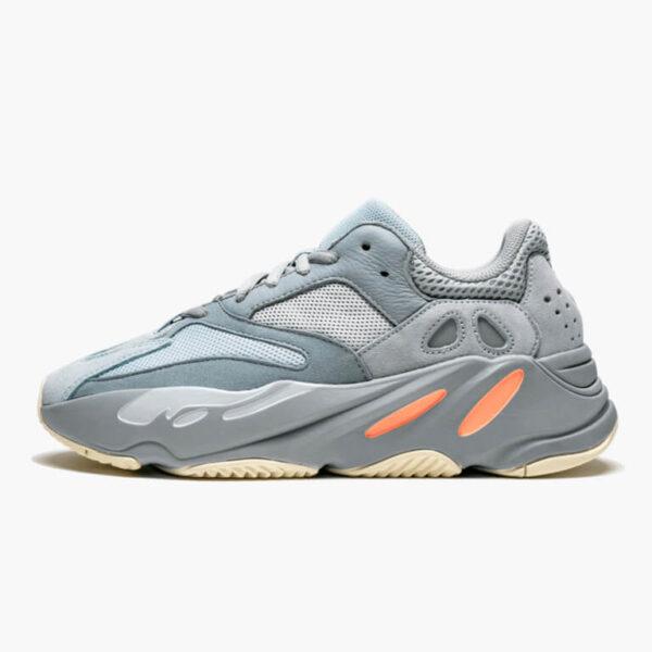 adidas yeezy boost 700 inertia 2