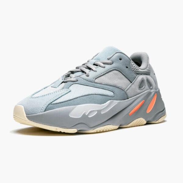 adidas yeezy boost 700 inertia 3