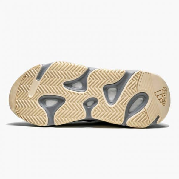 adidas yeezy boost 700 inertia 5