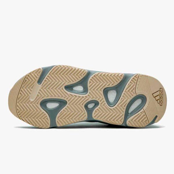 adidas yeezy boost 700 teal blue 5