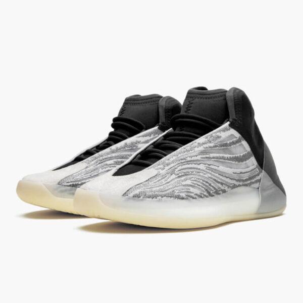 adidas yeezy quantum 1