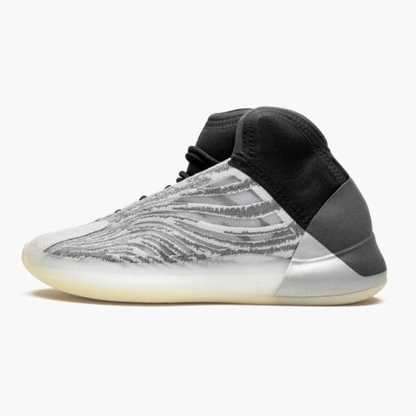 adidas yeezy quantum 2