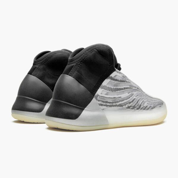 adidas yeezy quantum 4