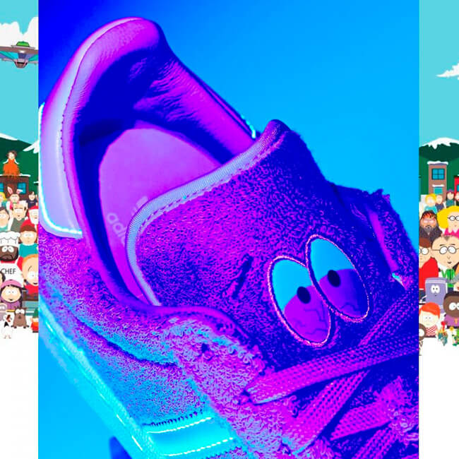 cate-adidas-campus-80s-south-park