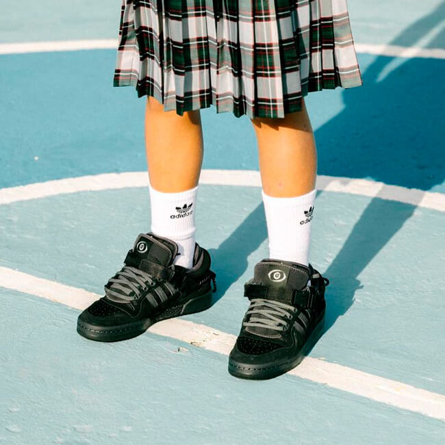 cate-adidas-forum-low-bad-bunny-back-to-school