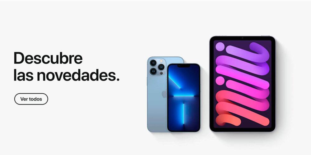 cate apple 2021