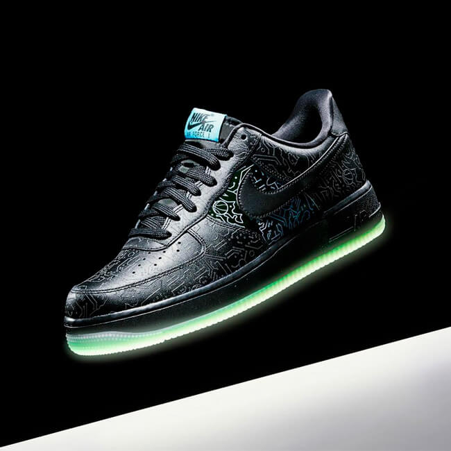 cate-nike-air-force-1-low-computer-chip-space-jam