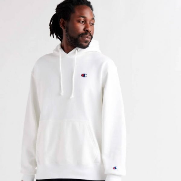 champion reverse weave pullover hoodie 10