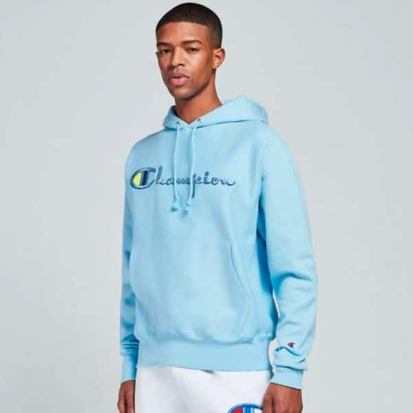 champion reverse weave pullover hoodie 7