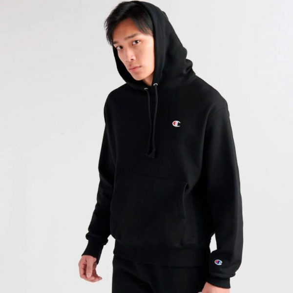 champion reverse weave pullover hoodie 8