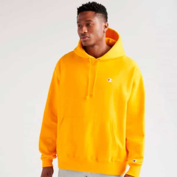 champion reverse weave pullover hoodie 9