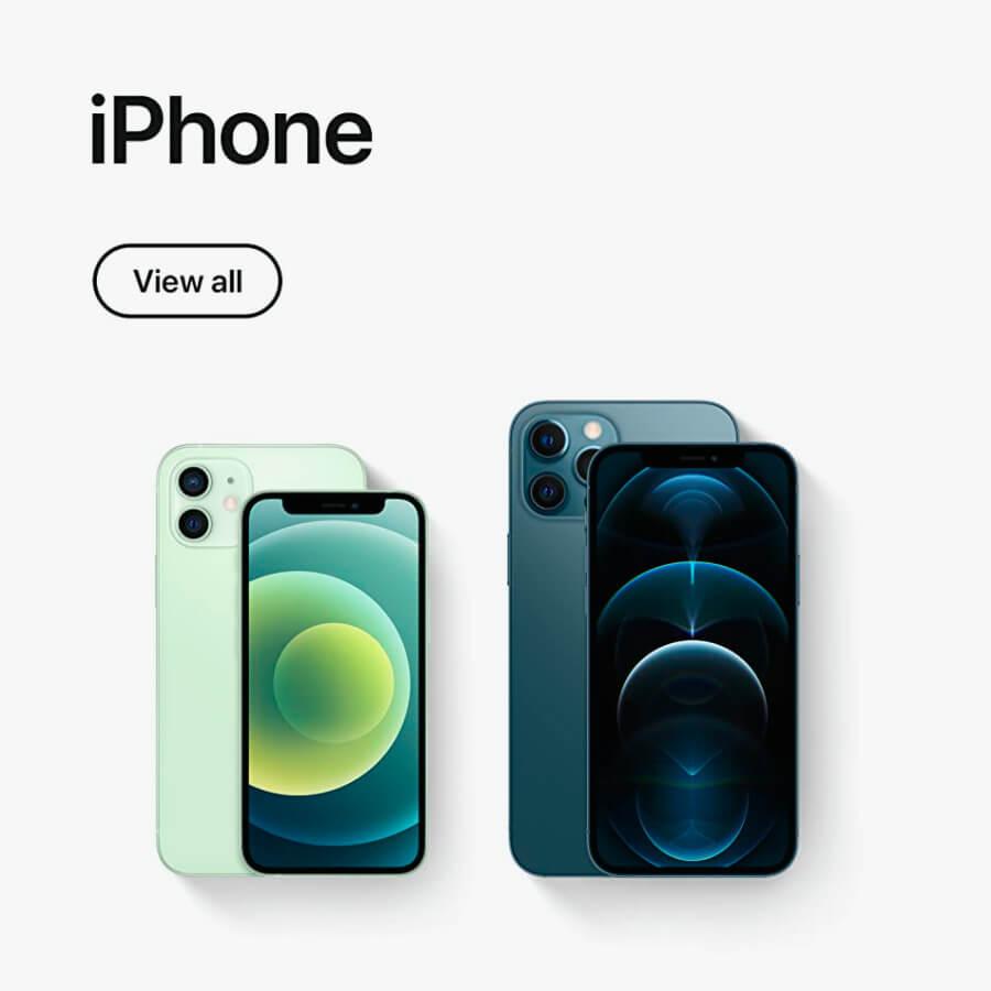 comprar iphone