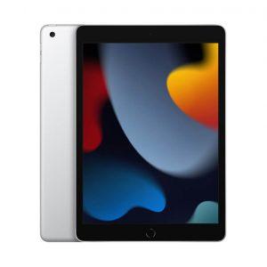 iPad 2021 3
