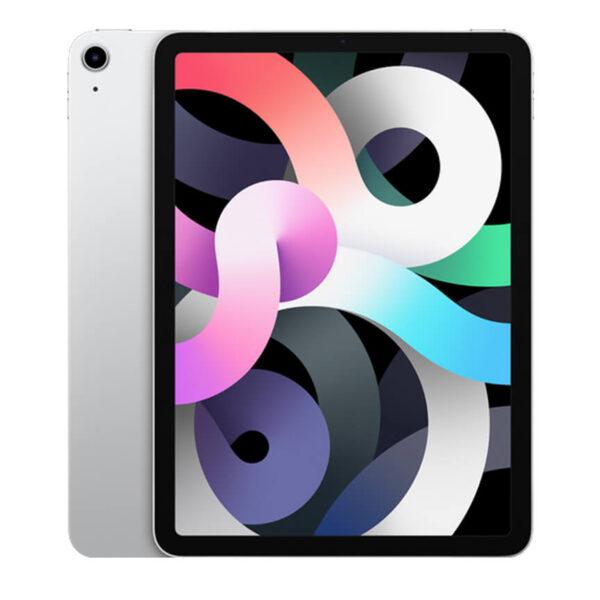 iPad Air 2020 1