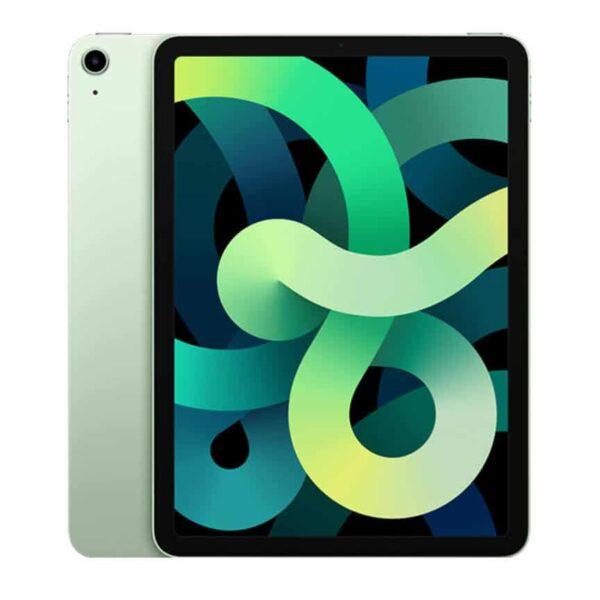 iPad Air 2020 2