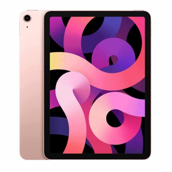 iPad Air 2020 3