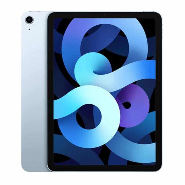 iPad Air 2020 4