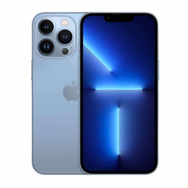iPhone 13 Pro Max 1