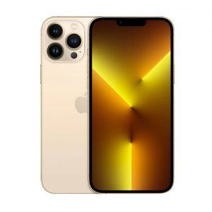 iPhone 13 Pro Max 7