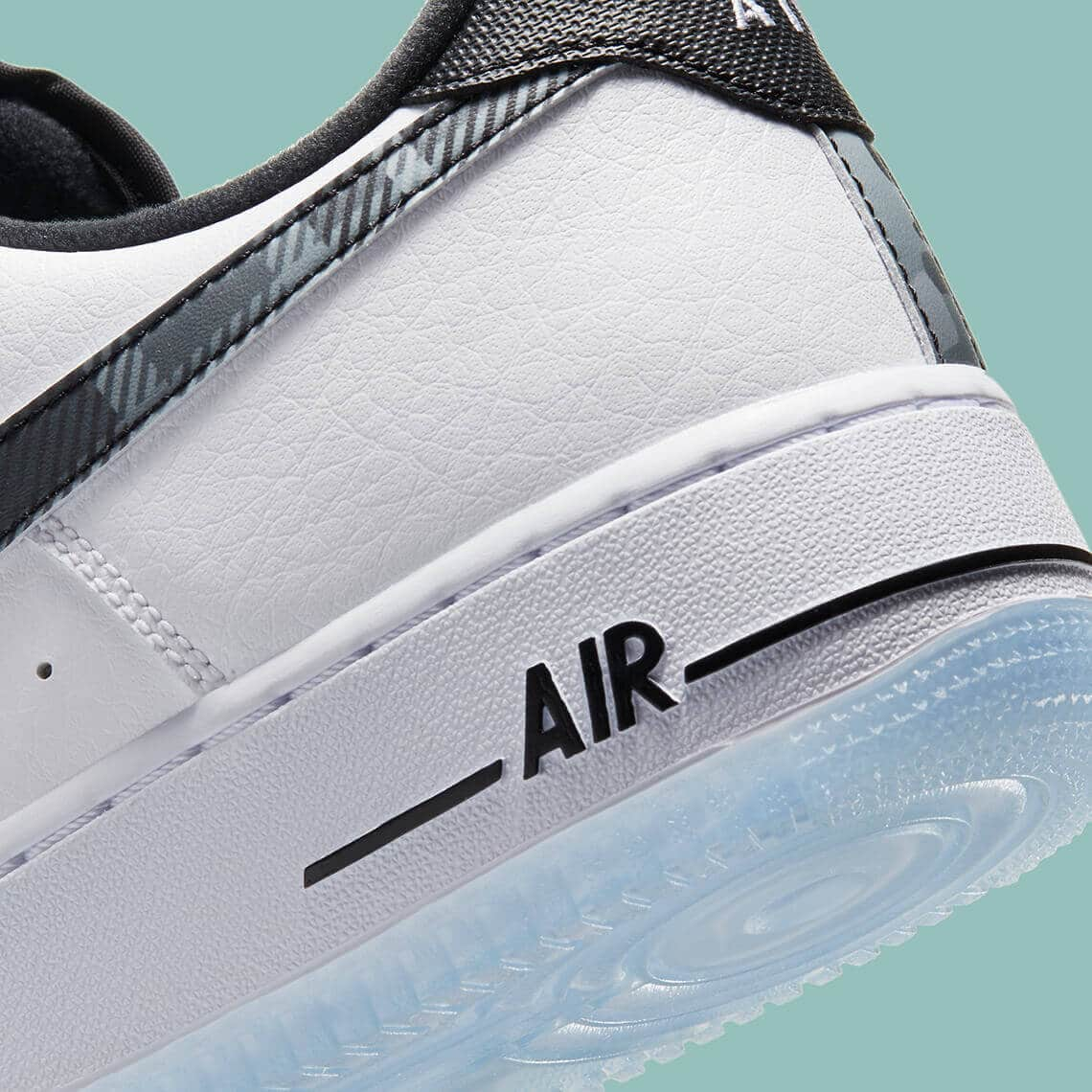 nike air force 1 low remix pack DB1997 100 1
