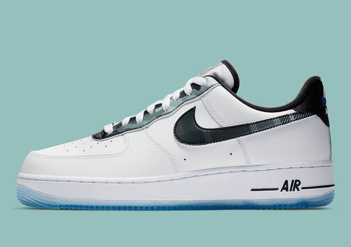 nike air force 1 low remix pack DB1997 100 2