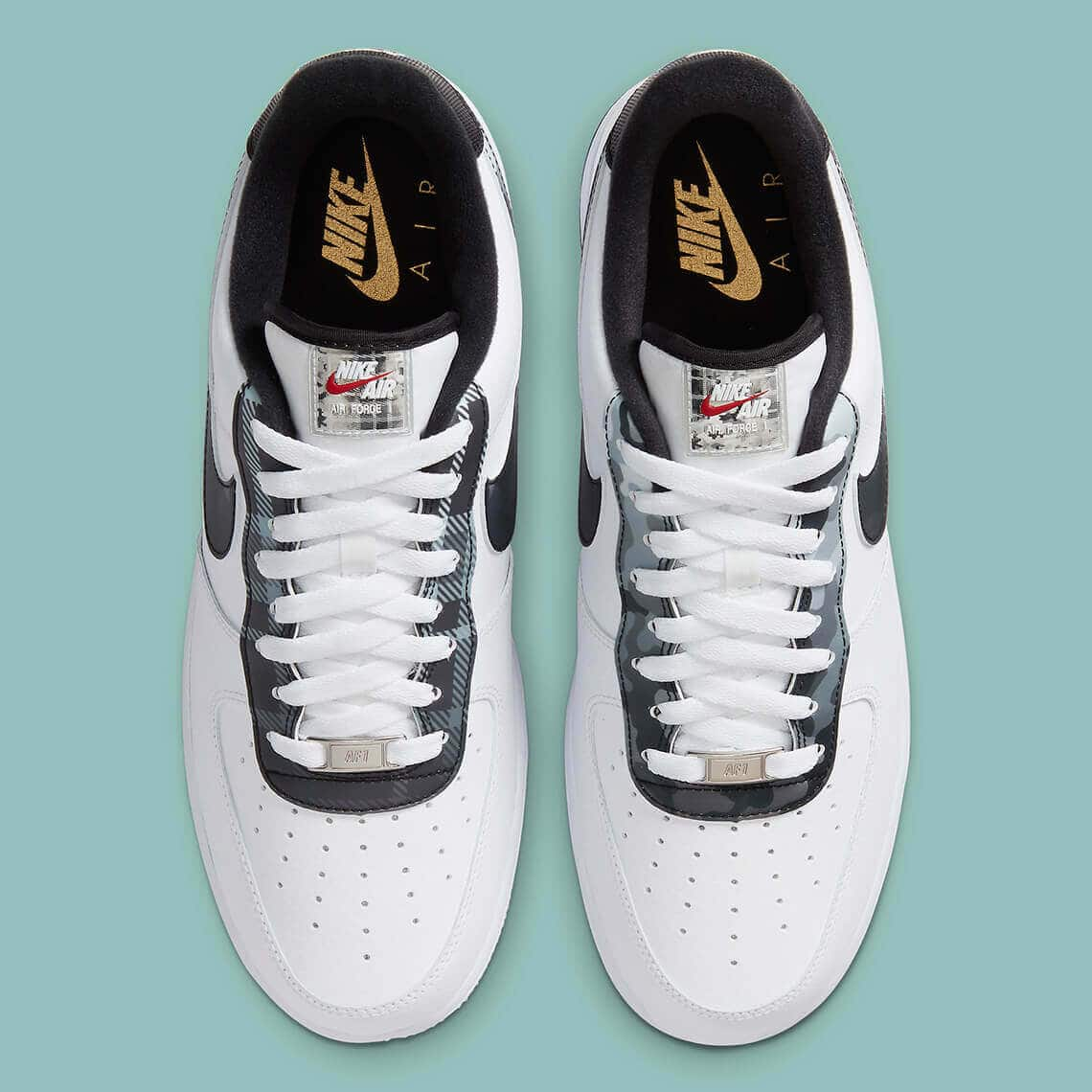 nike air force 1 low remix pack DB1997 100 5