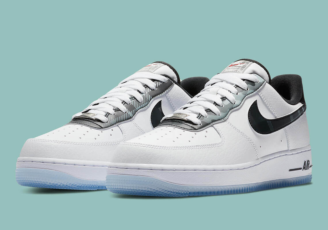 nike air force 1 low remix pack DB1997 100 6
