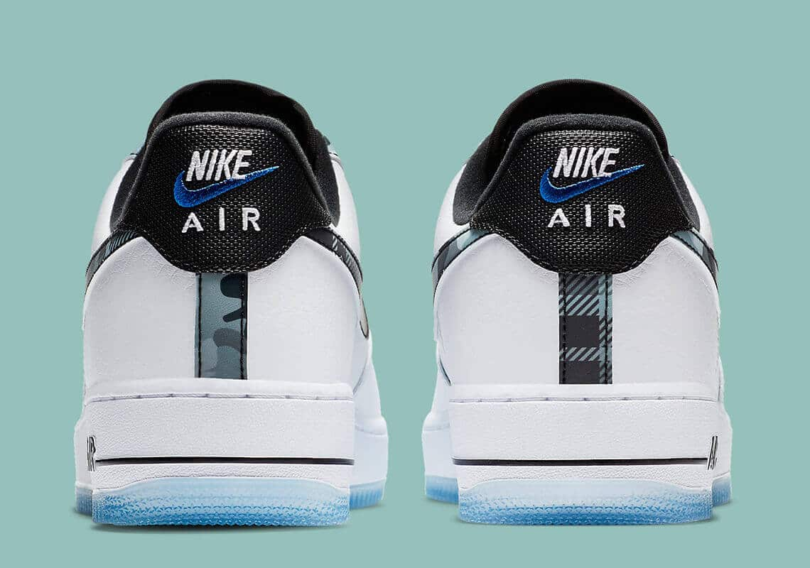 nike air force 1 low remix pack DB1997 100 7