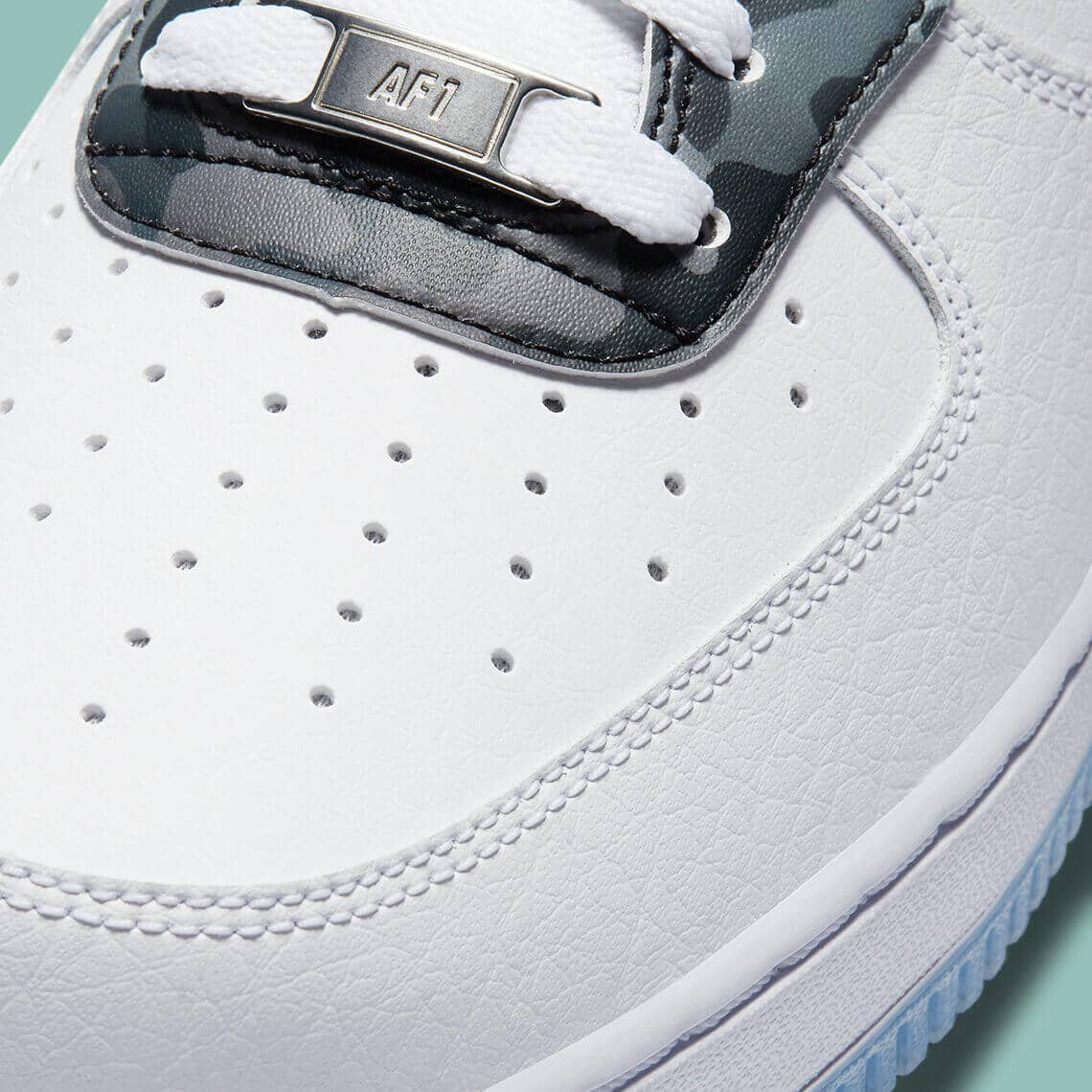 nike air force 1 low remix pack DB1997 100 8