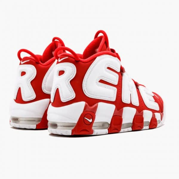 nike air more uptempo supreme red 4