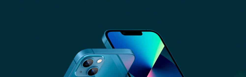 port-iphone-13-pro