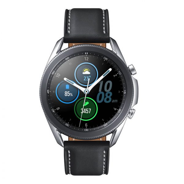 samsung galaxy watch 3 45